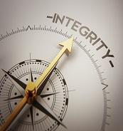 Integrity_173_184