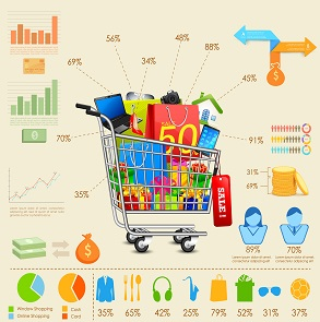 Retail_Home